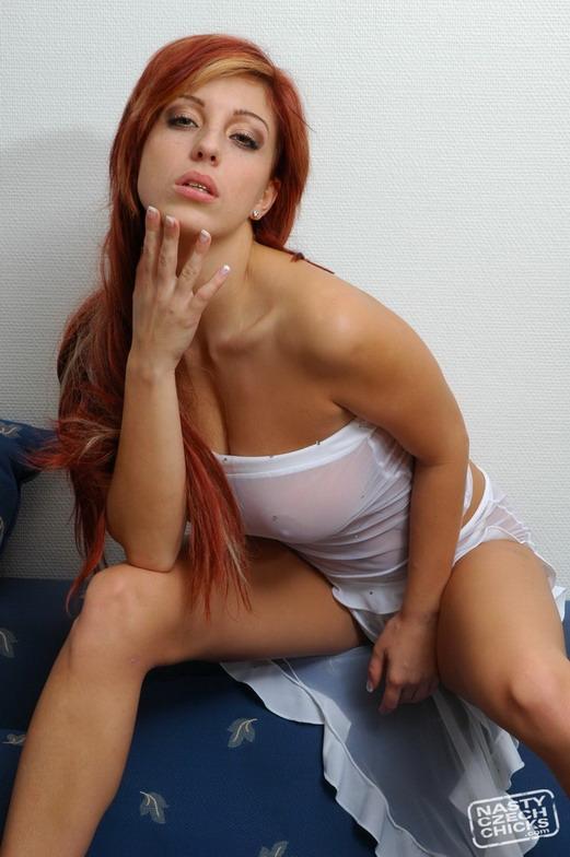amazonen offenburg sexkontakt forum